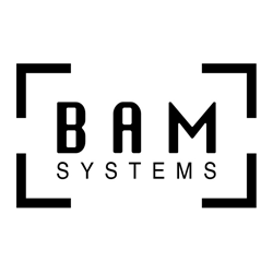 Bam Systems
