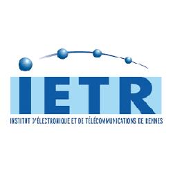 Institut d'électronique et de Télécommunications de Rennes