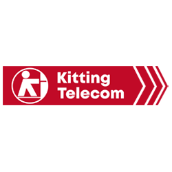 Fimotec Kitting Telecom